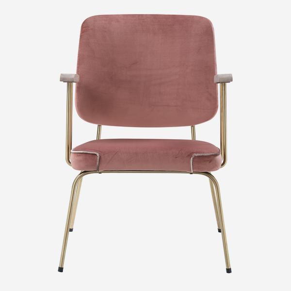 Judy_Chair_front