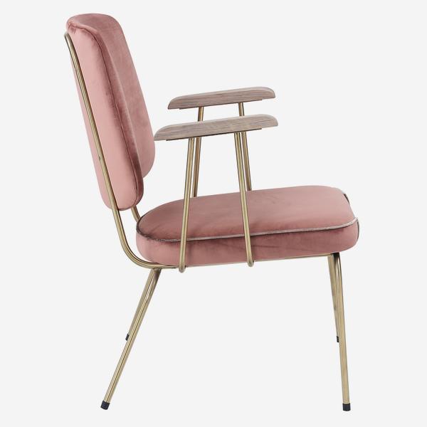 Judy_chair_side