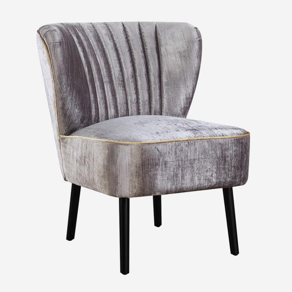 peggy_chair_angle