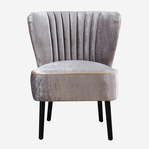 peggy_chair_front
