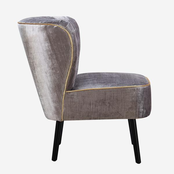 peggy_chair_side