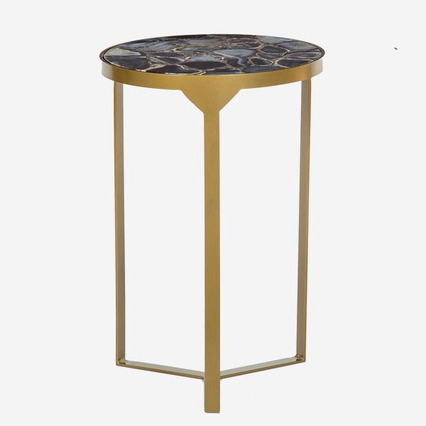 ida_side_table_oyster_front_2