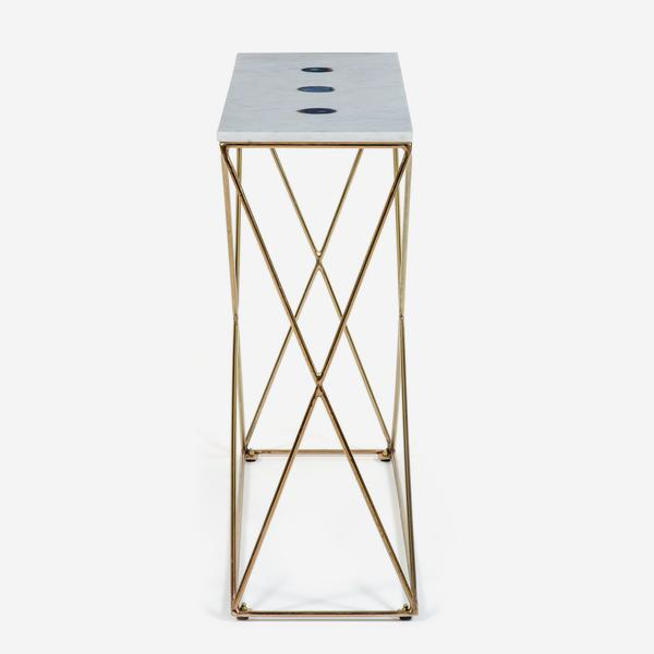 inez_console_table_side