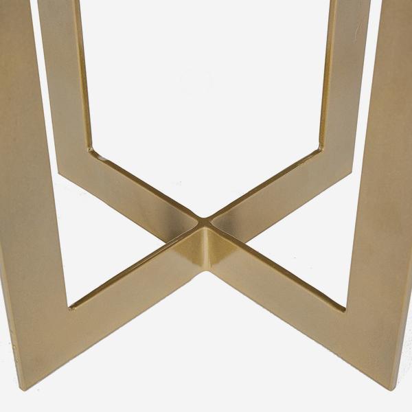rosalie_pearl_side_table_frame_detail