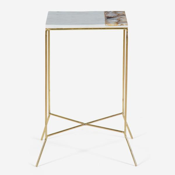 rae_side_table_front_2