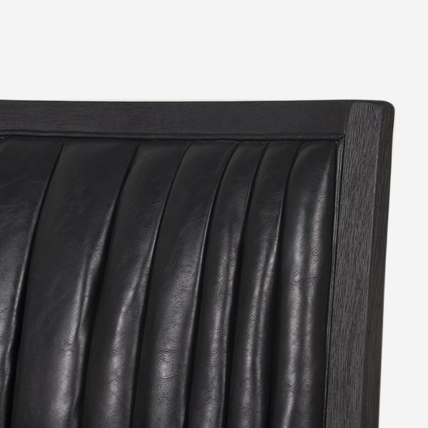 Jessa_Chair_Inside_Back_Pleating_Detail_2