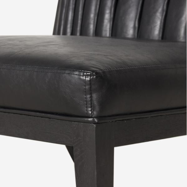 Jessa_Chair_Seat_Detail_2