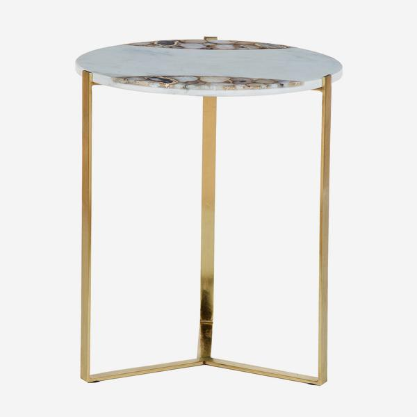 shea_side_table_front