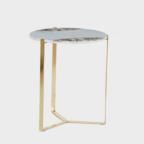 shea_side_table_front_2