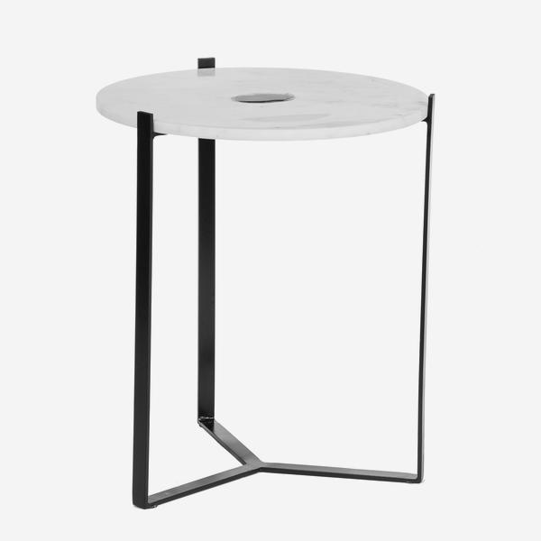 zion_side_table_angle