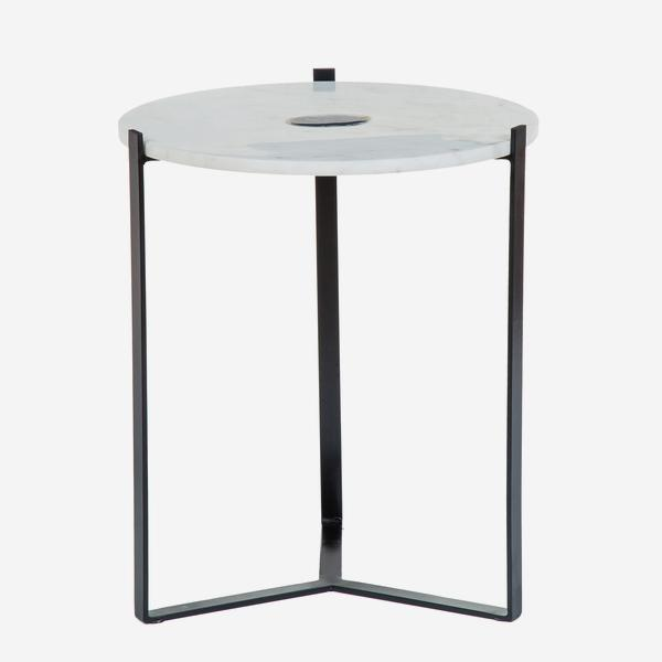 zion_side_table_angle_2