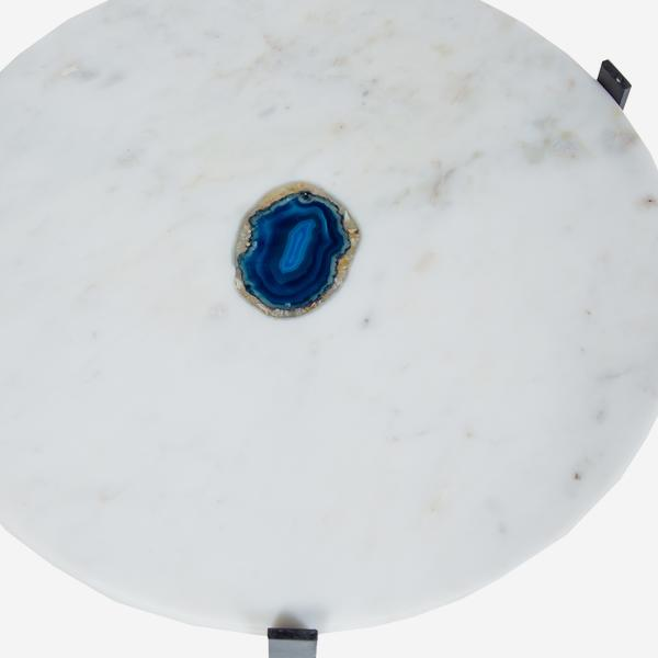 zion_side_table_marble_agate_top_detail