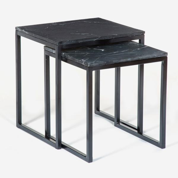 reese_nested_side_tables_angle