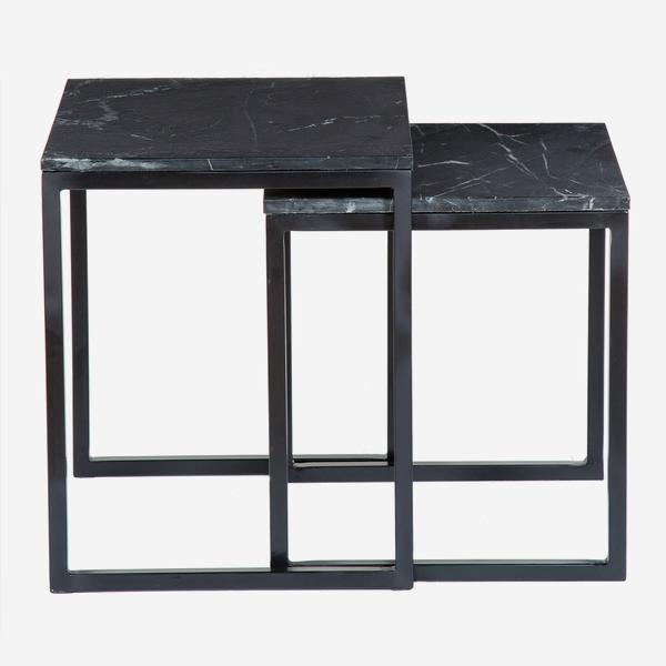 reese_nested_side_tables_side