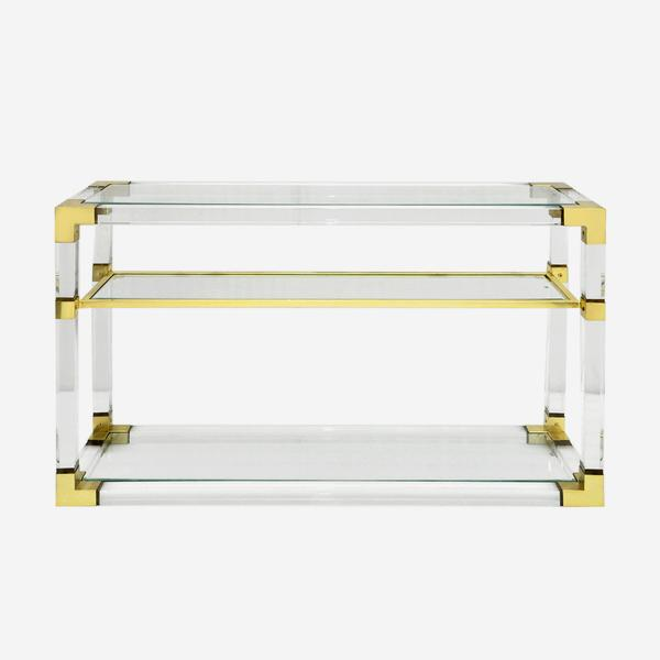 lumiere_console_table_front