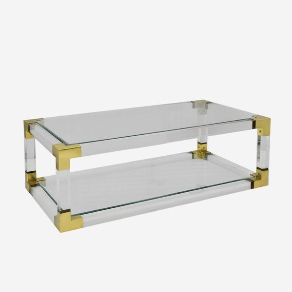 lumiere_coffee_table_angle