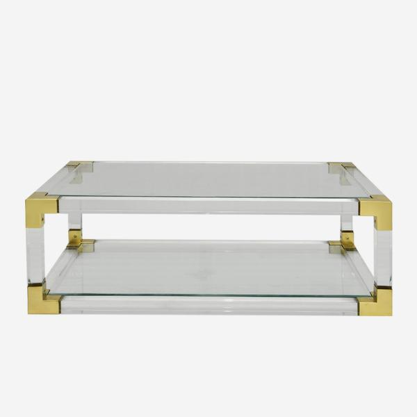 lumiere_coffee_table_front_2