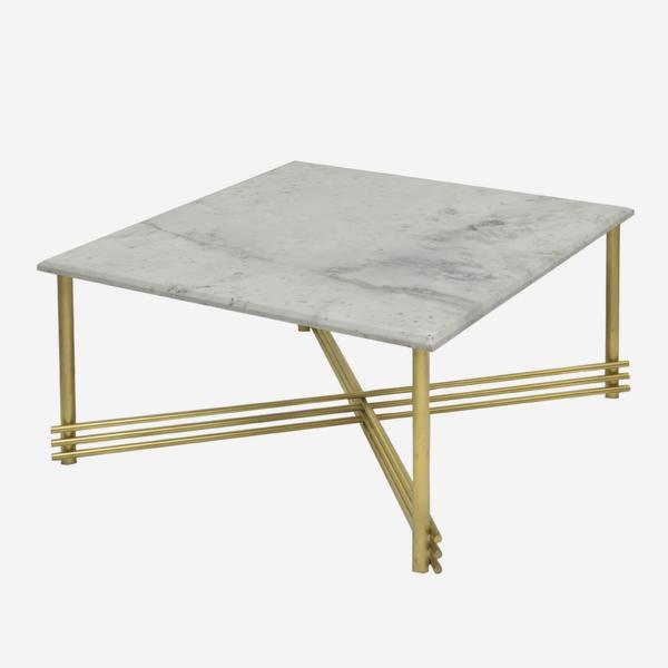 felix_coffee_table_angle