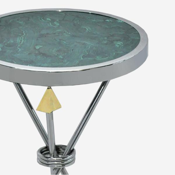 cupid_side_table_top_detail