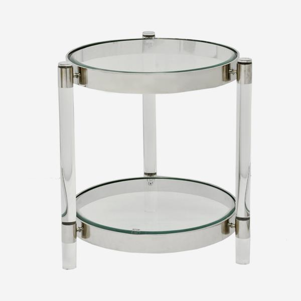sachs_side_table_front_2