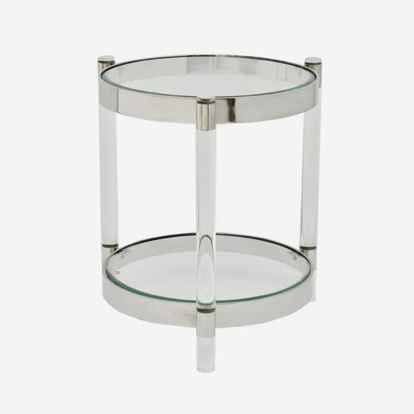 sachs_side_table_side