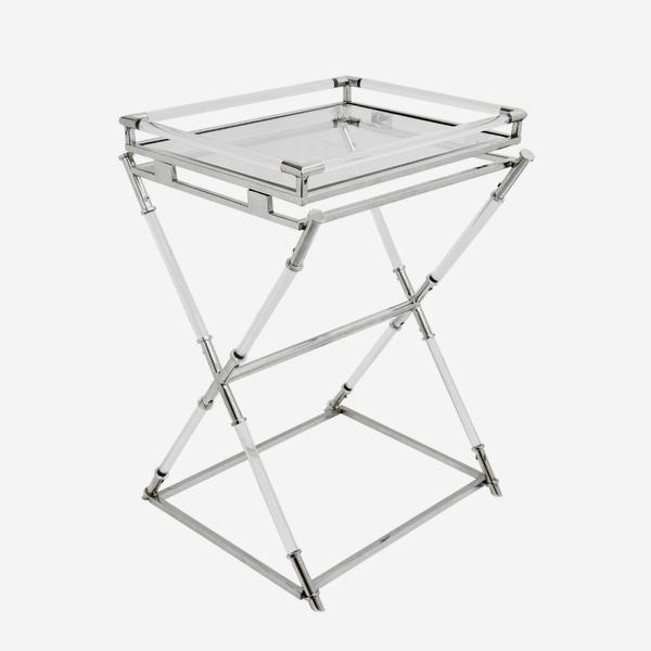 cecil_side_table_angle
