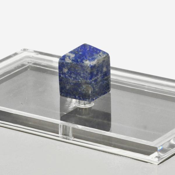 blanche_box_blue_lapis_stone_handle_detail