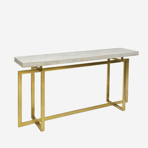 marguerite_console_table_angle_2