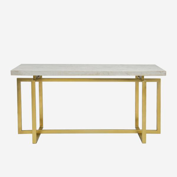 marguerite_console_table_front