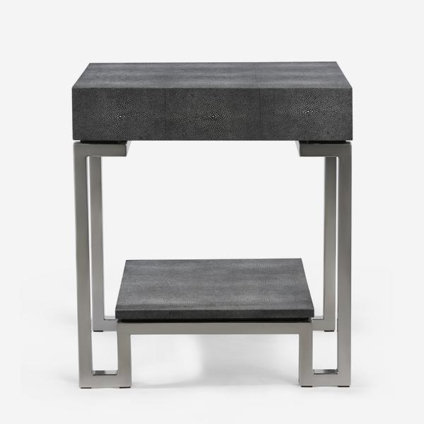 Flex_Side_Table_Grey_back