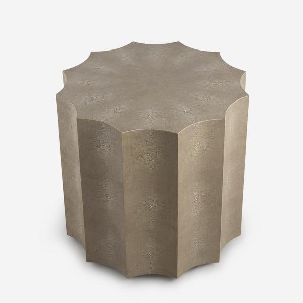 Pompeii_Side_Table_cream_angle