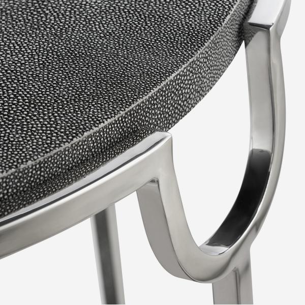 Katia_Side_Table_grey_detail
