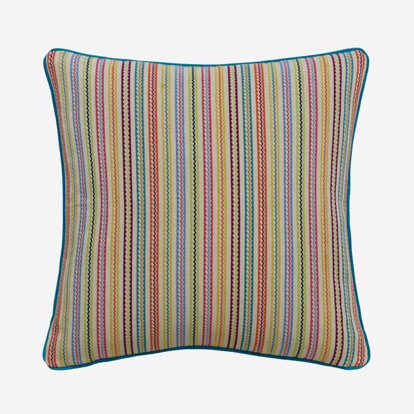 Talitha_Multi_Cushion