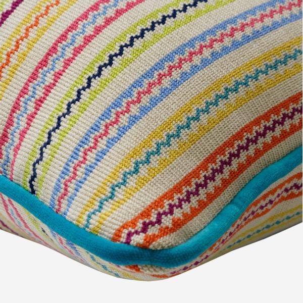 Talitha_Cocktail_Cushion_Piping_Detail