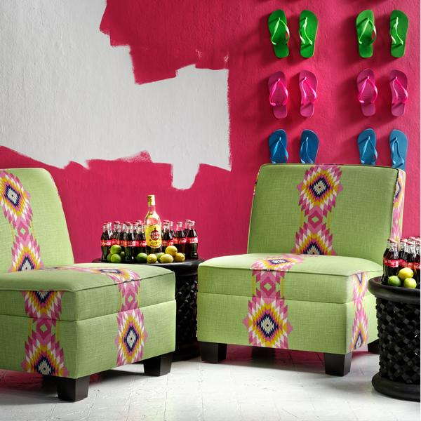 Brompton_chairs_upholstered_in_Cruz_Cactus