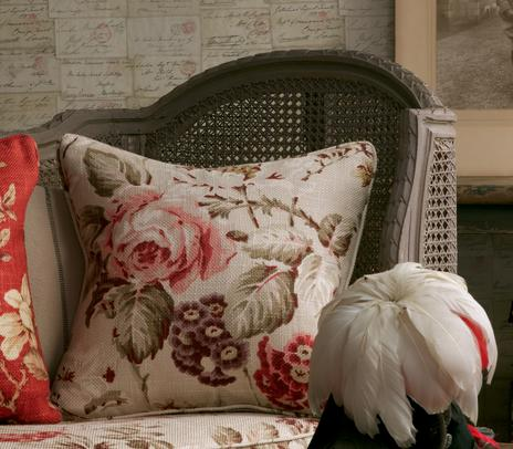 Love_Letter_Wallpaper_and_Botanist_fabric_Lifestyle_2