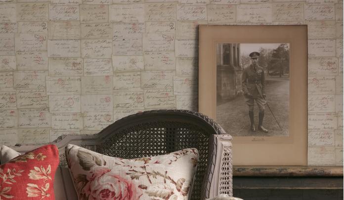 Love_Letter_Wallpaper_Lifestyle
