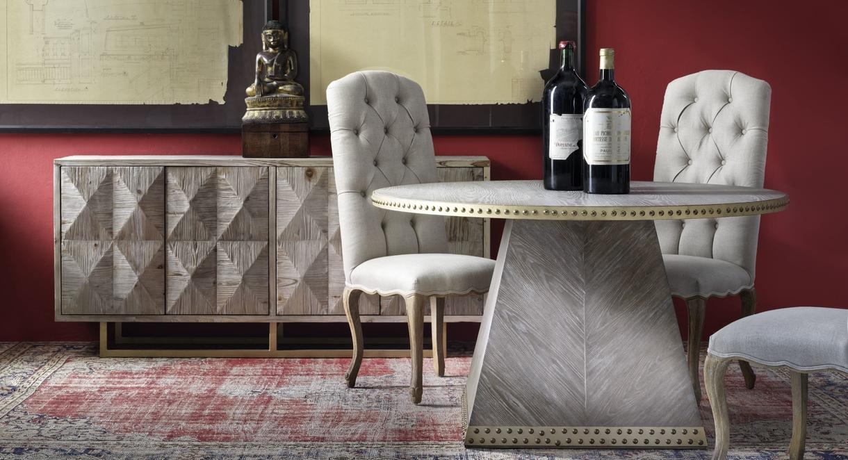 Cubist_Sideboard_Faubourg_Dining_Table_Hardy_Dining_Chairs_Lifestyle