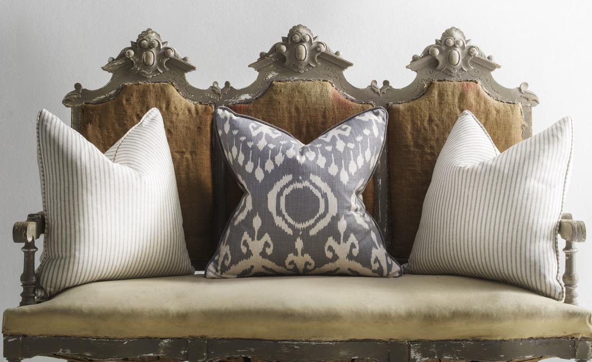 volcano_and_savannah_storm_cushions_lifestyle