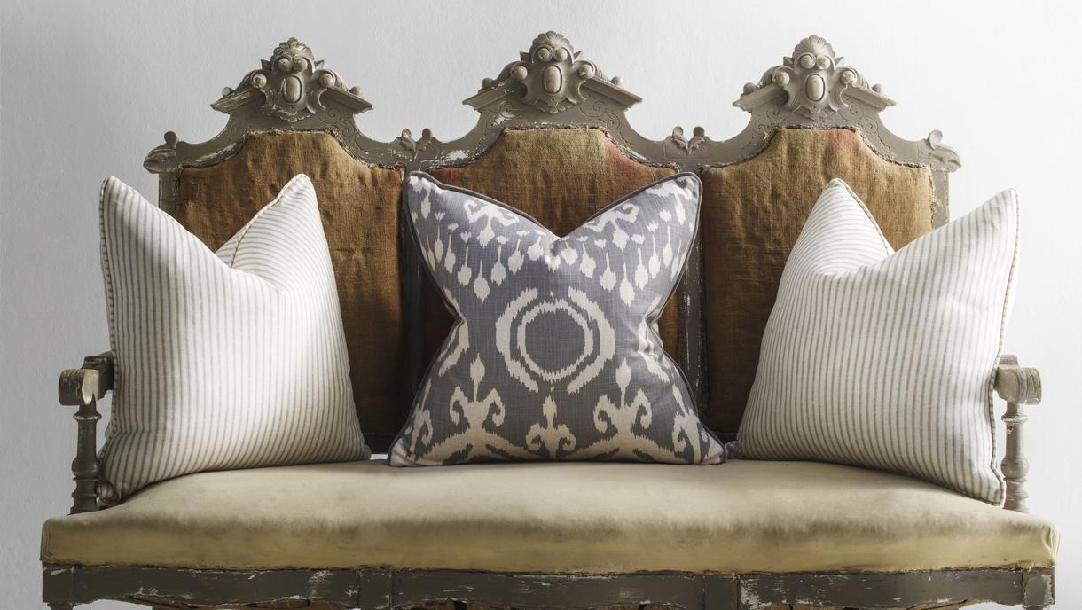 volcano_and_savannah_storm_cushions_lifestyle