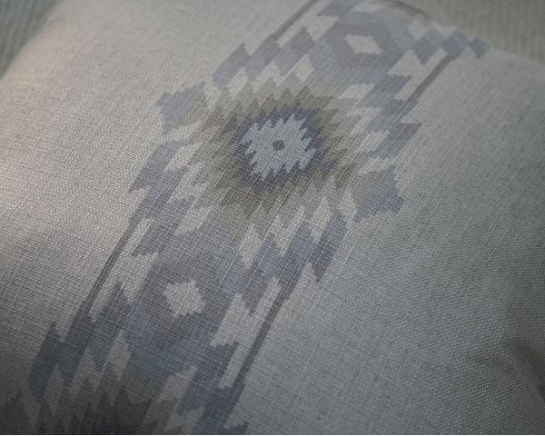 Cruz_Desert_fabric_detail