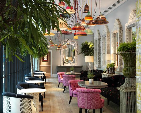 Ham_Yard_Hotel_The_Orangery