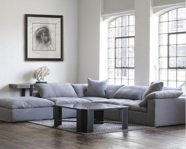truman_sectional_sofa_grey_linen_victor_coffee_table_tilia_rug_lifestyle_shot