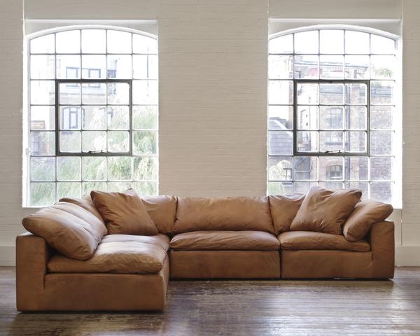 truman_sectional_sofa_tan_leather_lifestyle