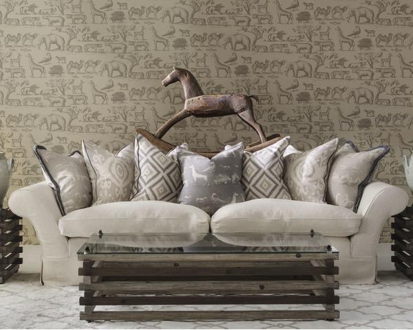 egerton_sofa_in_trek_linen_with_cushions_in_kingdom_storm_glacier_storm_volcano_canvas_kingdom_canvas_bertrand_log_coffee_table_amina_rug_lifestyle