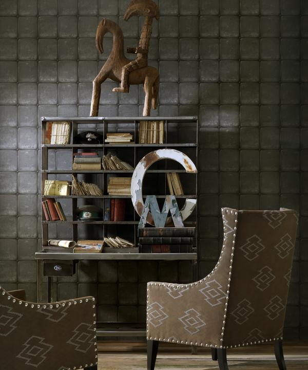 Colonial_Wallpaper_Lifestyle