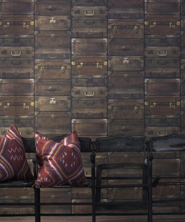 Luggage_Wallpaper_Lifestyle