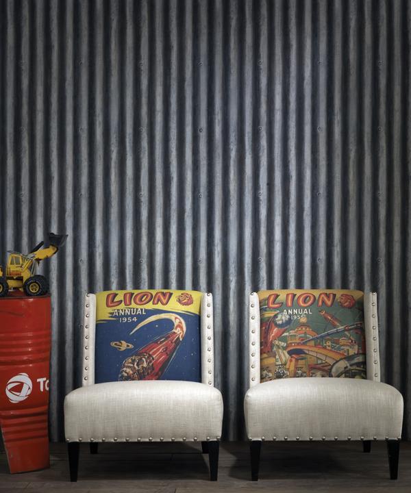 Palmer_Wallpaper_Lifestyle_2