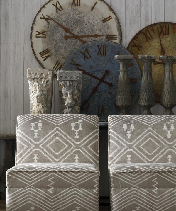 Timber_White_Wallpaper_Lifestyle
