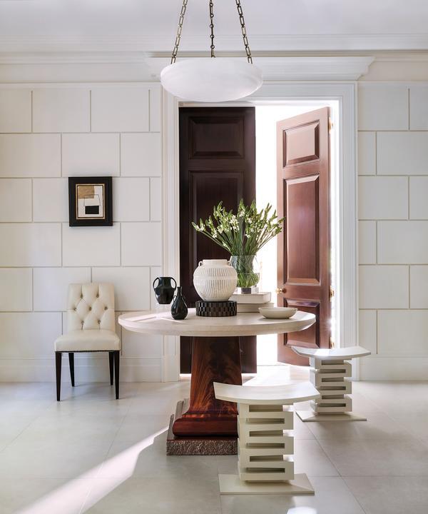 _6_Washington_DC_residence_Interior_Design_by_Thomas_Pheasant_photo_by_Durston_Saylor_RGB